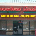 Frontera Mexican Grill