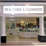 Watches Unlimited