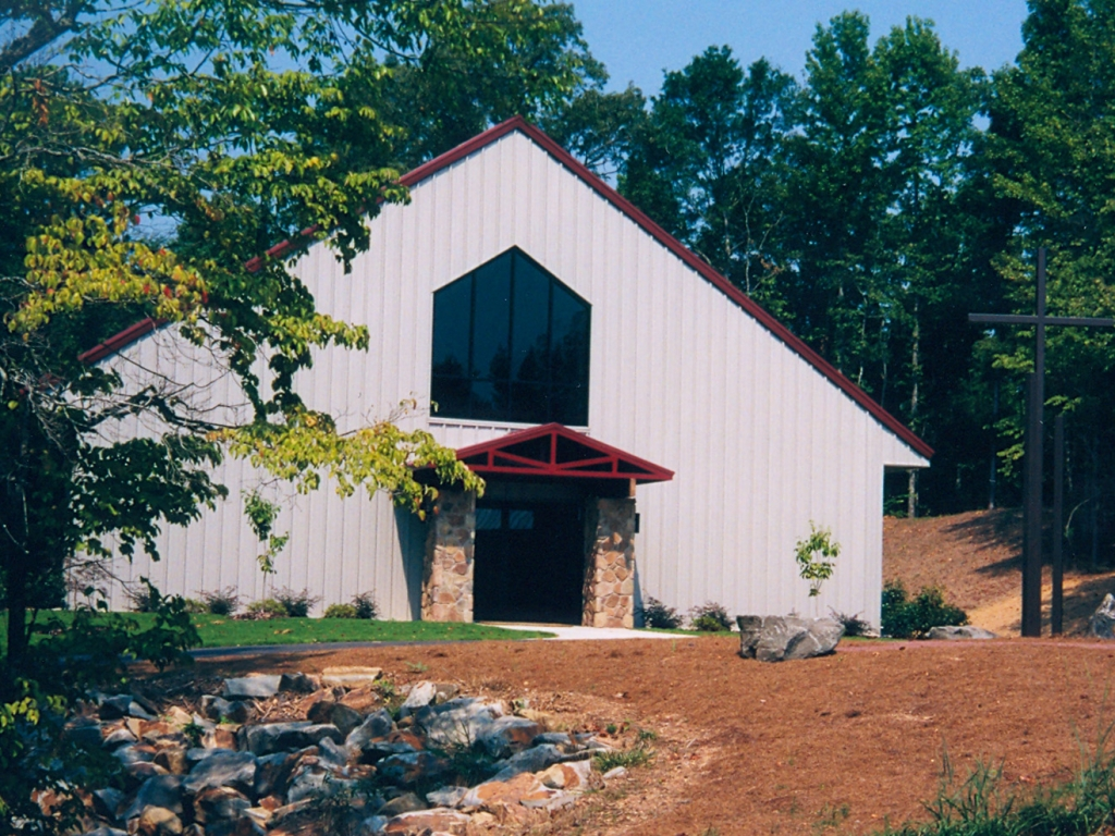 Cahaba Valley Church of Christ