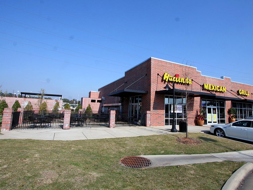Best Soul Food Restaurants In Birmingham Al